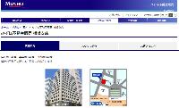 みずほ不動産販売 横浜支店